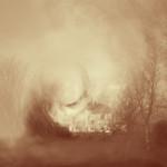 Turmoil whirlwind