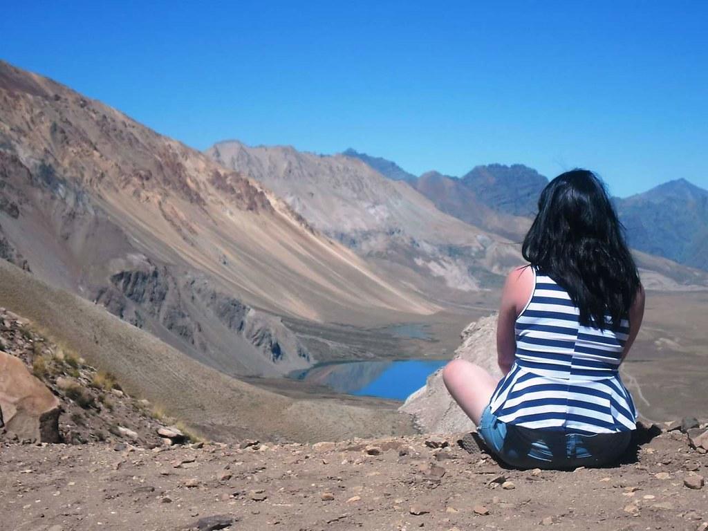Valle Hermoso, que ver en Argentina