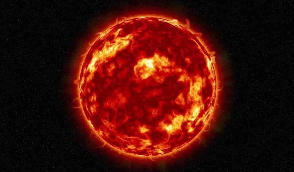 de-dangereuses-tempêtes-solaires-pourraient-se-produire