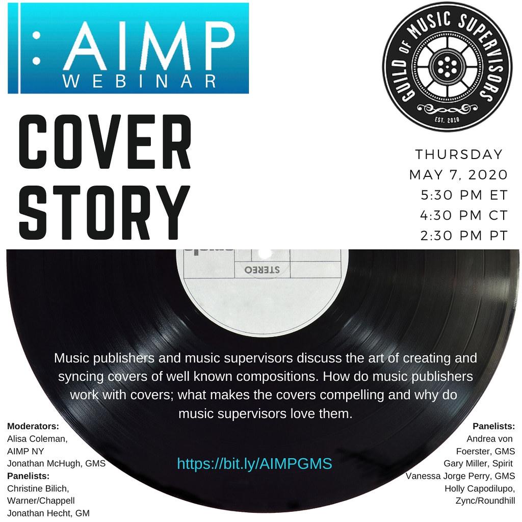 webinar cover story (1)