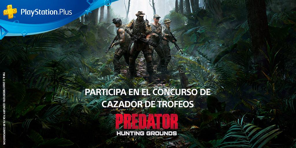 Trof_predator_1024_512_03 (1)