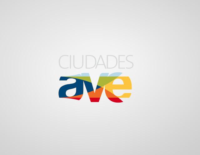 Red de Ciudades AVE