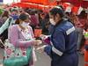 Ferias - Plan Higiene