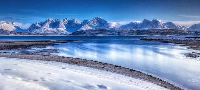 COLD!  A week on the island of Tromsö / Tromsø (Norway)      (EOR06402-klein.jpg)