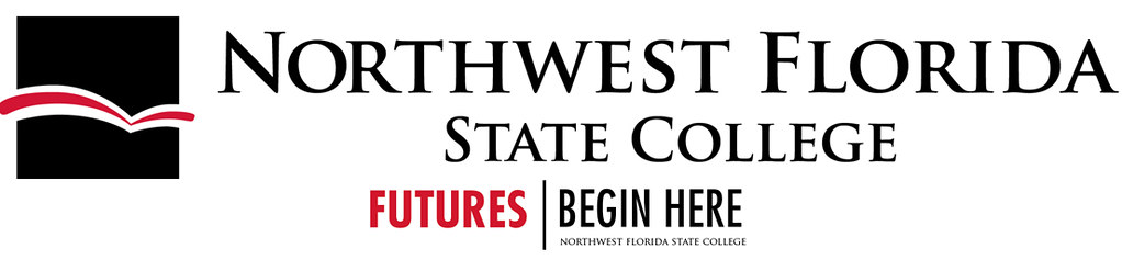 Northwest Florida State College job details and career information