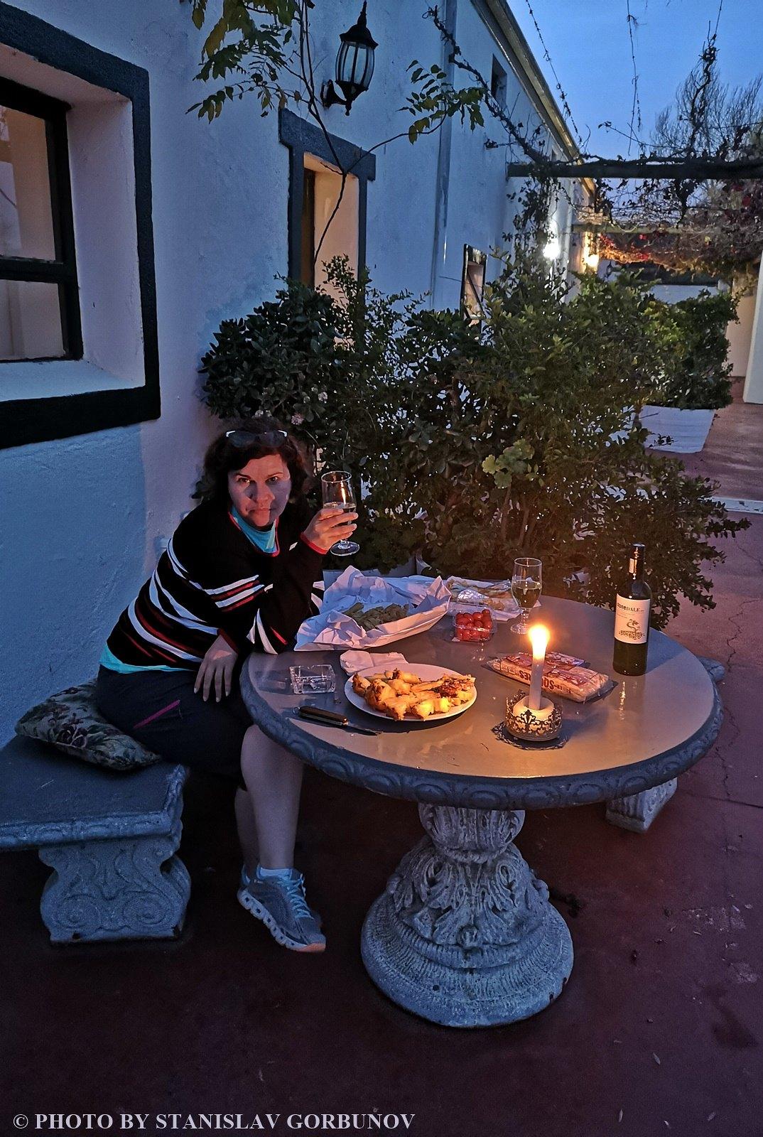 Великолепная девятка гостиниц ЮАР. Это стоит хотя бы один раз увидеть лично! oteli19