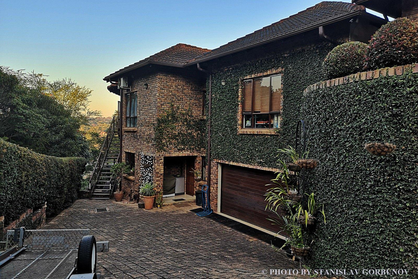 Великолепная девятка гостиниц ЮАР. Это стоит хотя бы один раз увидеть лично! oteli03