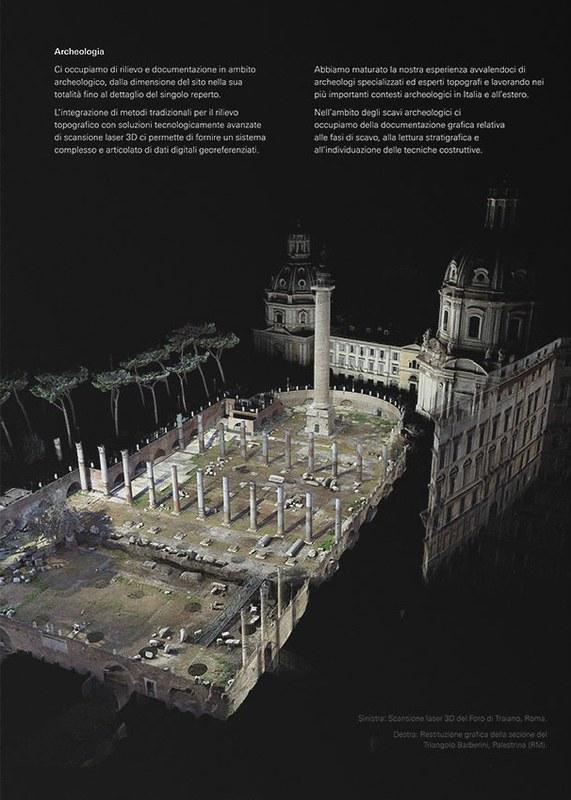 ROMA AIUTA ROMA RESTAURO ARCHITETTURA. La Colonna Traiana | I restauri del Parco archeologico del Colosseo. ParCo / You-Tube (22/04/2020). Foto: Luigi Bazzani (1893?), Giacomo Boni (1906) & STUDIO AZIMUT (2020).