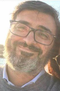 Vito Notarnicola