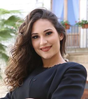 Teresa De Carolis