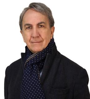 Onofrio Resta