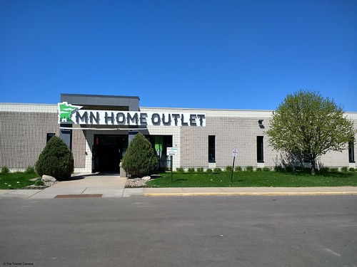 mnhomeoutlet closeout clearance sale discount surplus liquidation hardware store retail shop shopping local mn minnesota