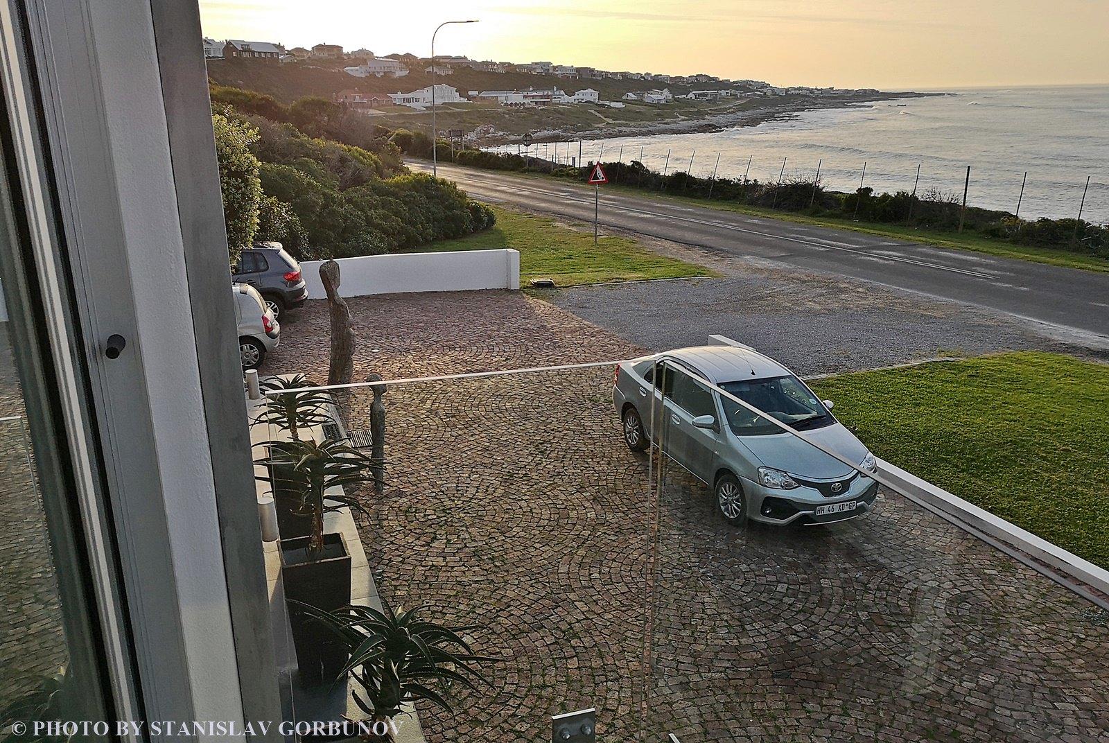 Великолепная девятка гостиниц ЮАР. Это стоит хотя бы один раз увидеть лично! oteli24