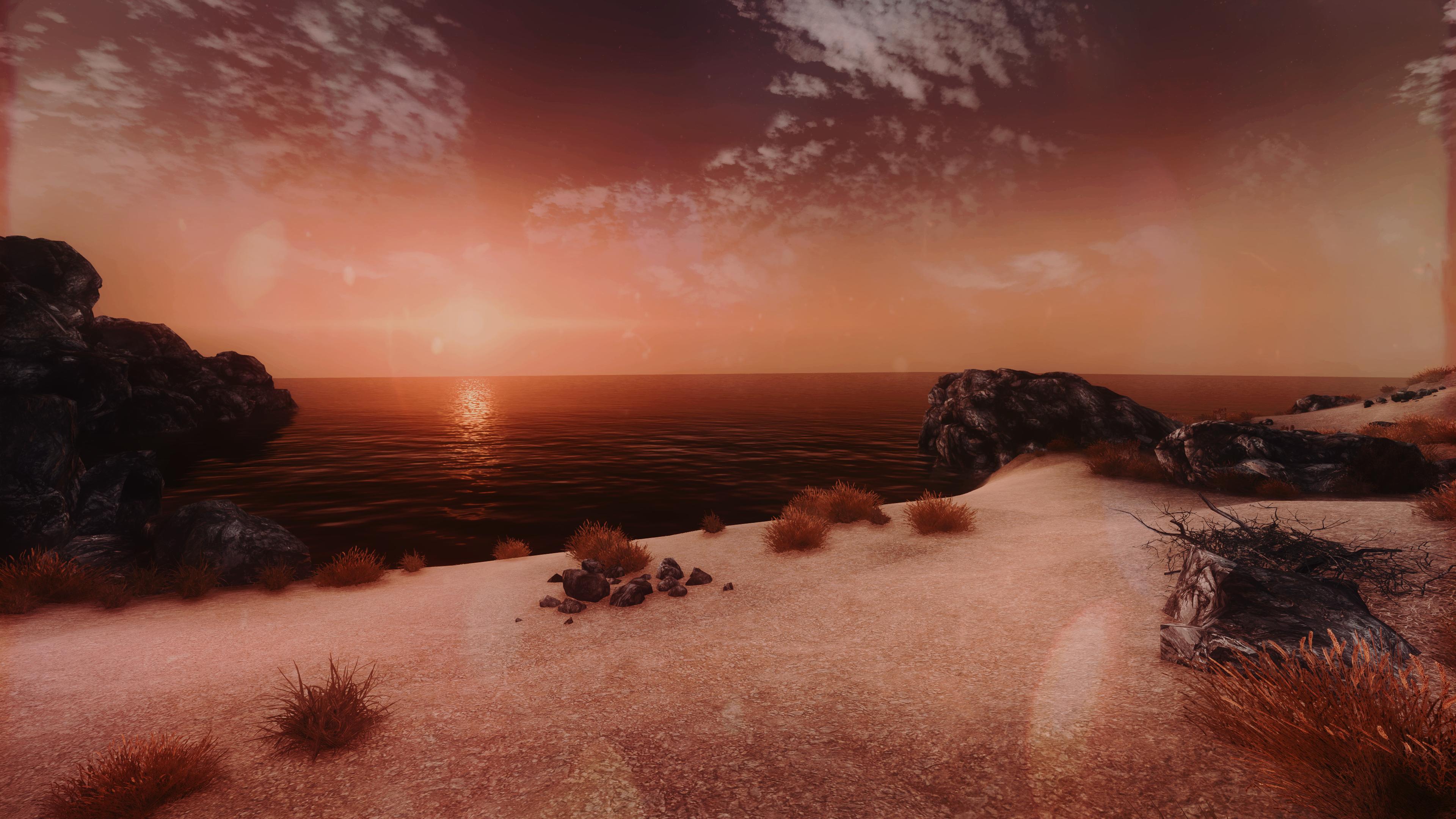 Fallout Screenshots XIV - Page 21 49839135903_aed36e23a7_o