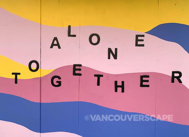 Robson murals-8