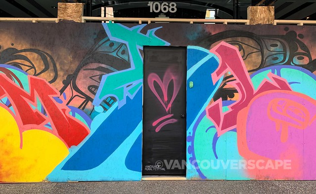 Robson murals-6