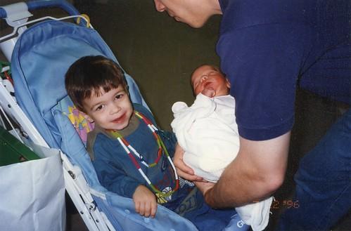 1996.07.22.8