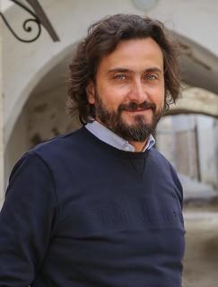 Sandro Laera
