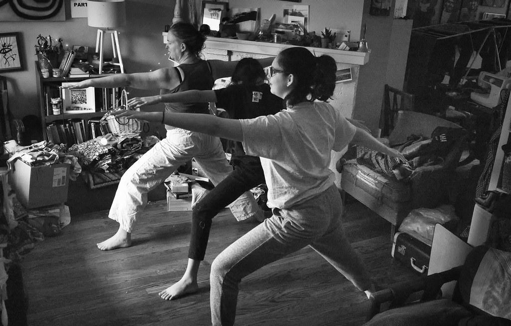 Home yoga 3, pandemic edition.jpg