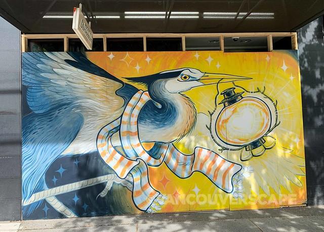 Robson murals-2