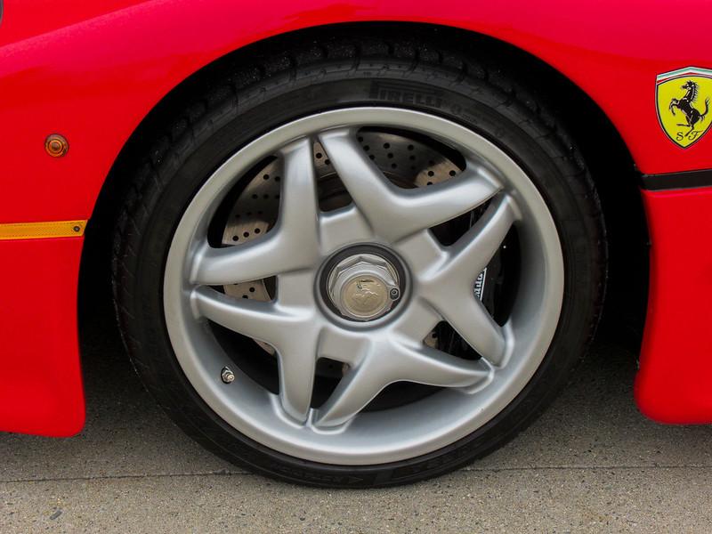 Ferrari-F50-Auction-20