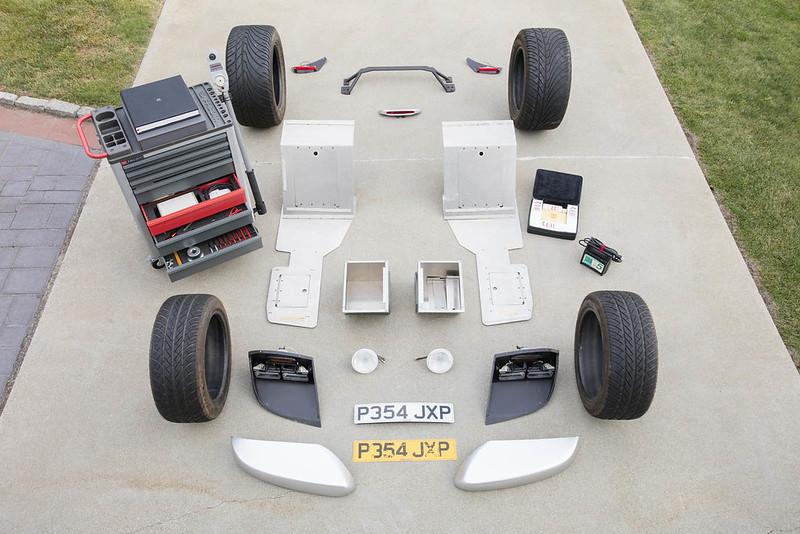 1995-McLaren-F1-101-copy
