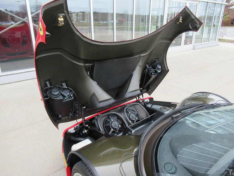 Ferrari-F50-Auction-54