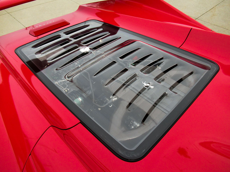 Ferrari-F50-Auction-53