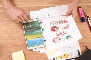 Image_bilancio consolidato imprese novità