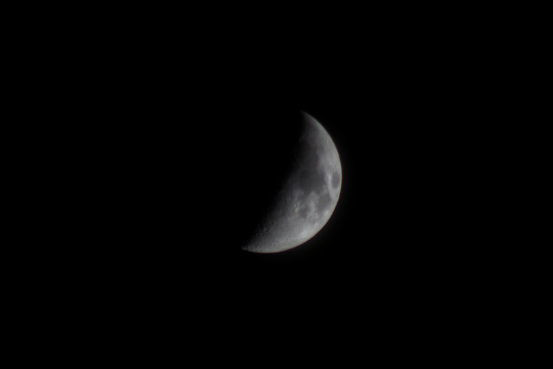 Moon, taken 2020-04-29 at 21:02:51 UT