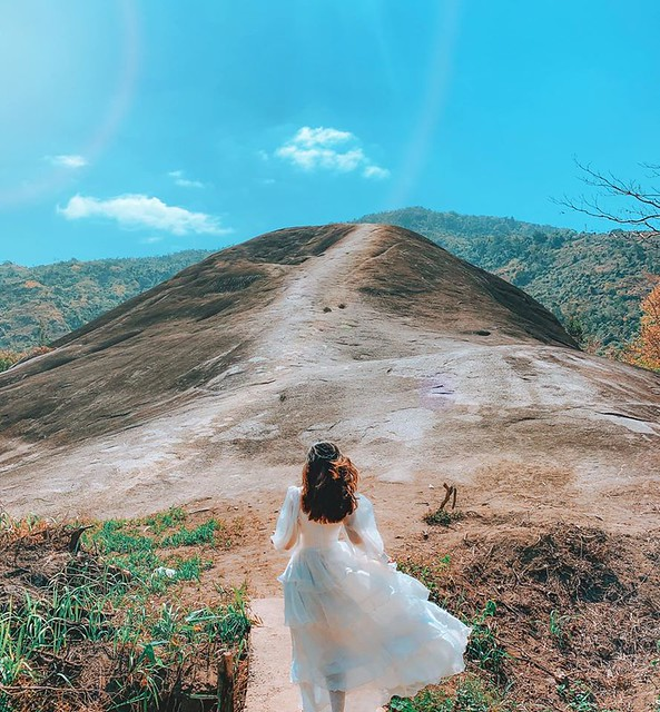 Phượt Hot - Bí kiếp Phượt Đăk Lăk toàn tập – Vẻ đẹp ban mê của núi rừng Tây Nguyên (37)