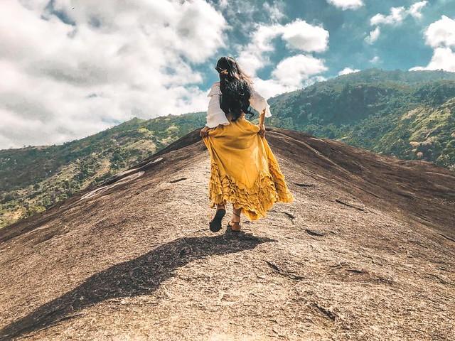 Phượt Hot - Bí kiếp Phượt Đăk Lăk toàn tập – Vẻ đẹp ban mê của núi rừng Tây Nguyên (28)