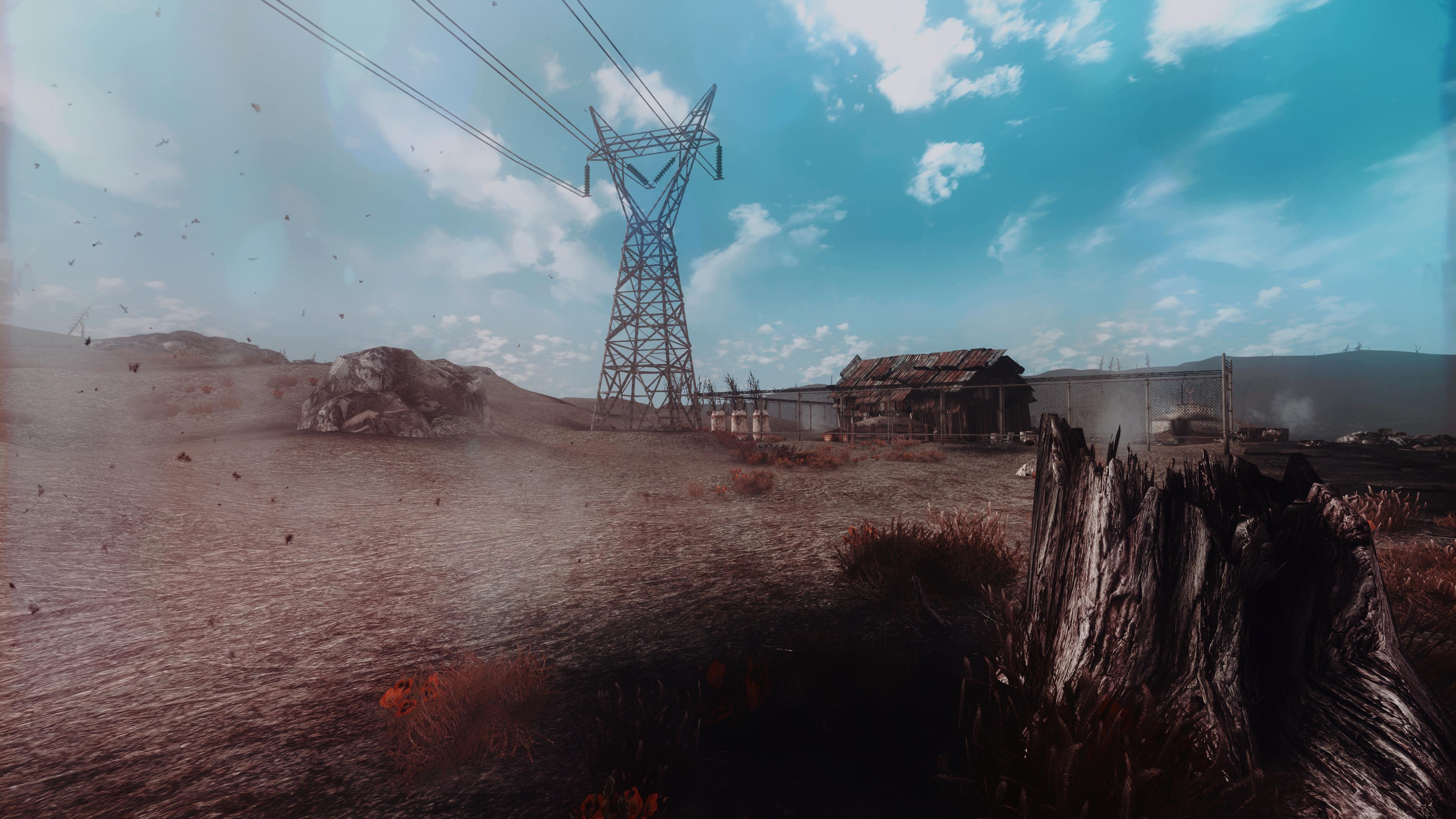 Fallout Screenshots XIV - Page 21 49839981652_ecb8057393_o