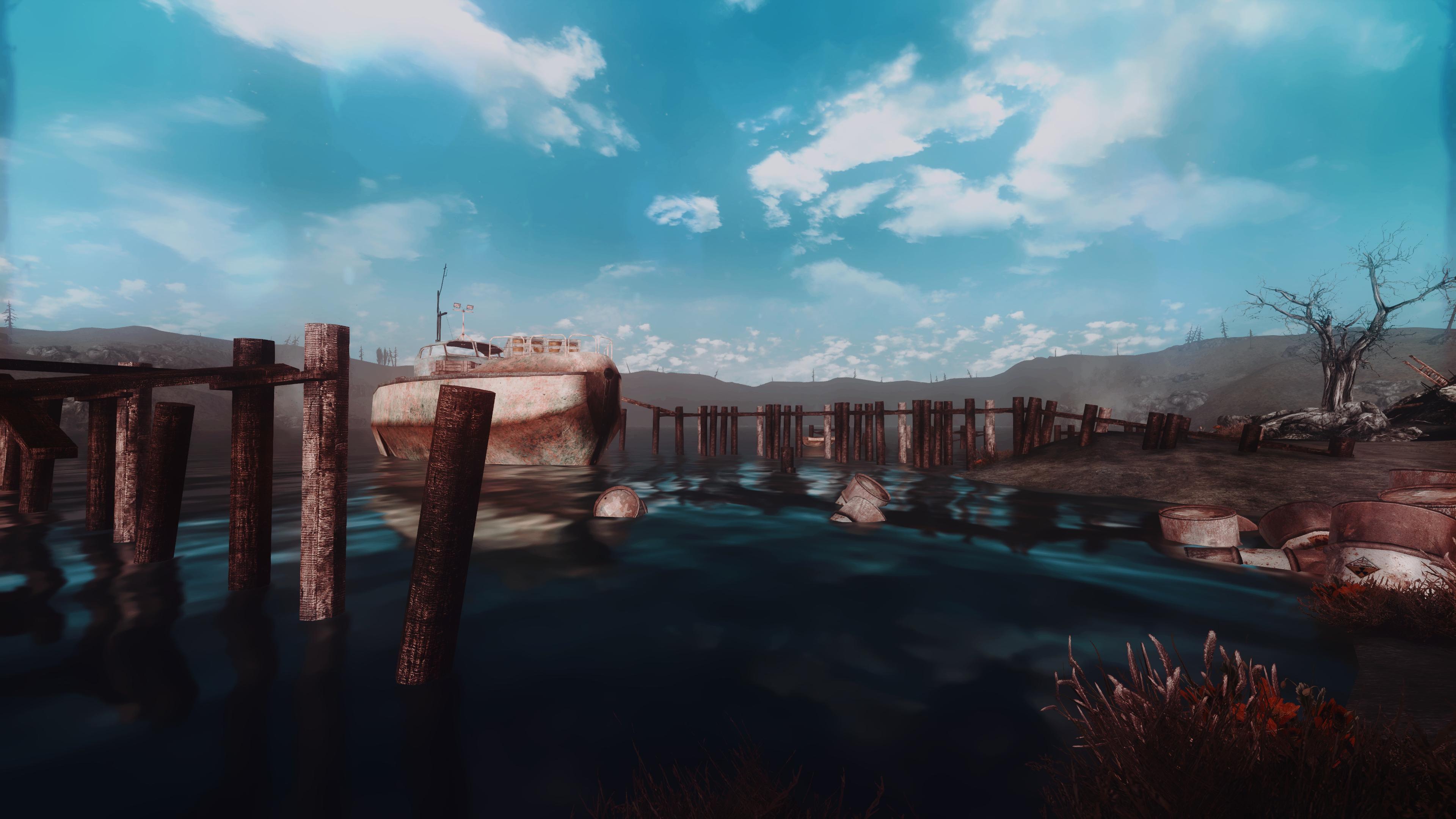 Fallout Screenshots XIV - Page 21 49839982232_8fa10da7bd_o
