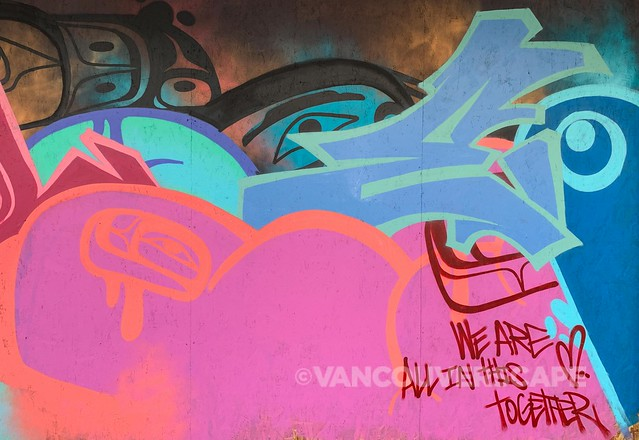 Robson murals-7