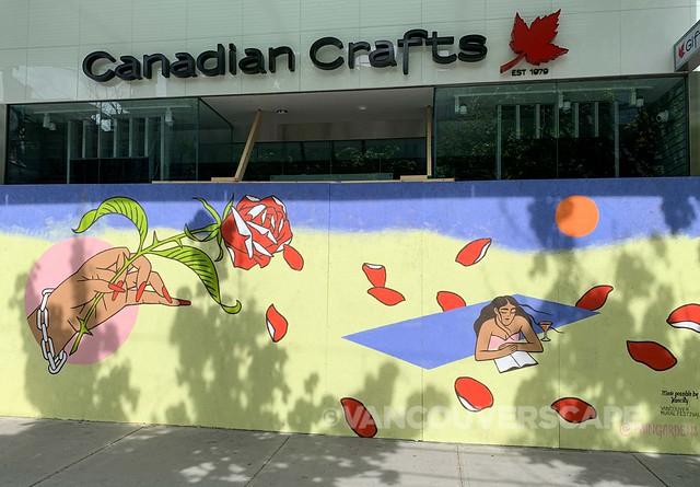 Robson murals-3
