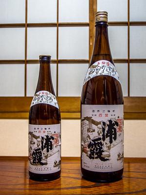 Nihon_arekore_02117_Ishhobin_100_cl