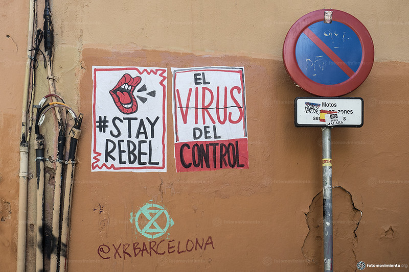 2020_04_30_coronavirus_PedroMata (3)