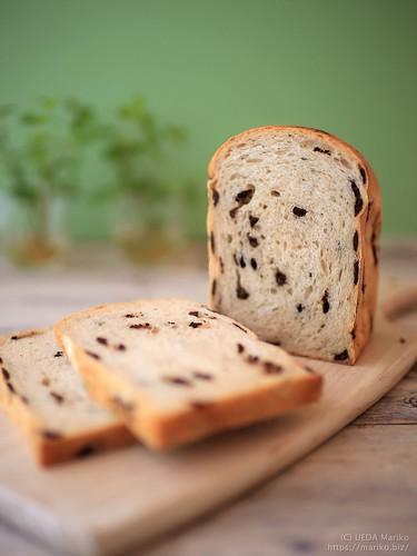 ミント酵母のチョコミント食パン 20200430-IMG_9223 (4)