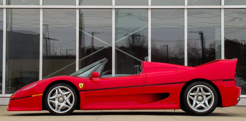 Ferrari-F50-Auction-5