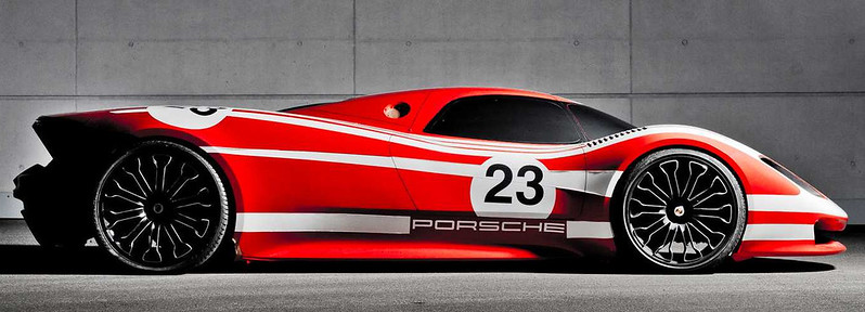 porsche-917-living-legend-concept (3)