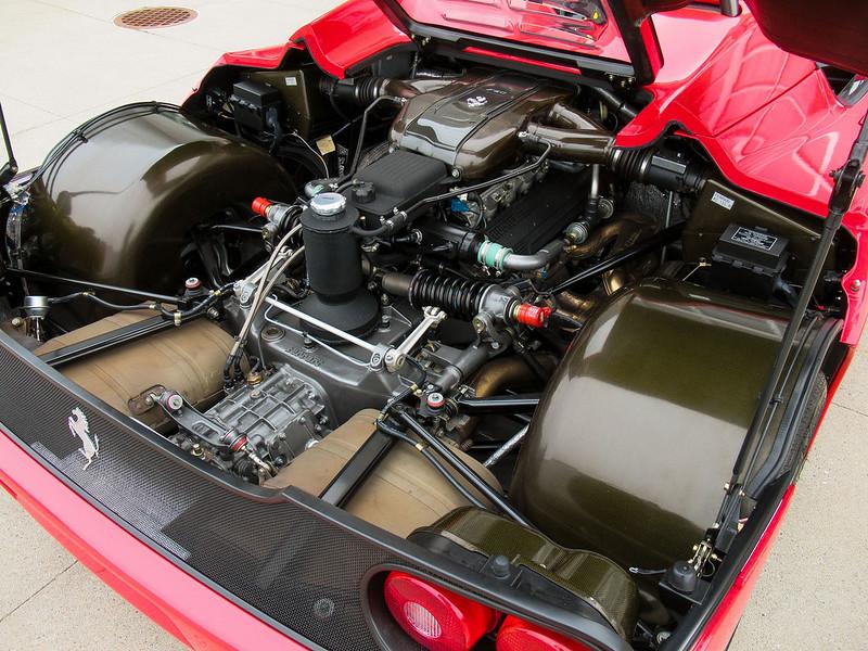 Ferrari-F50-Auction-43