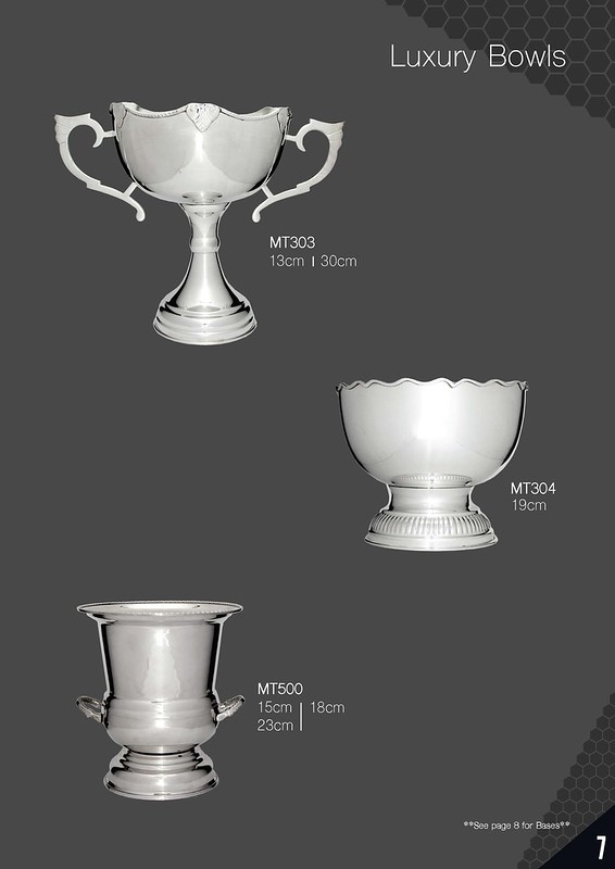 Cup Catalogue 2019_LOWRESweb_Page_07