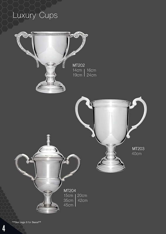 Cup Catalogue 2019_LOWRESweb_Page_04