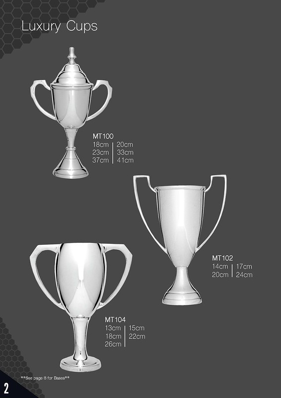 Cup Catalogue 2019_LOWRESweb_Page_02