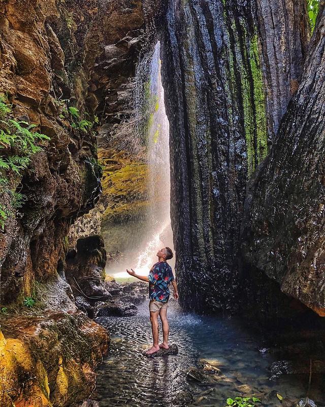 Phượt Hot - Bí kiếp Phượt Đăk Lăk toàn tập – Vẻ đẹp ban mê của núi rừng Tây Nguyên (16)