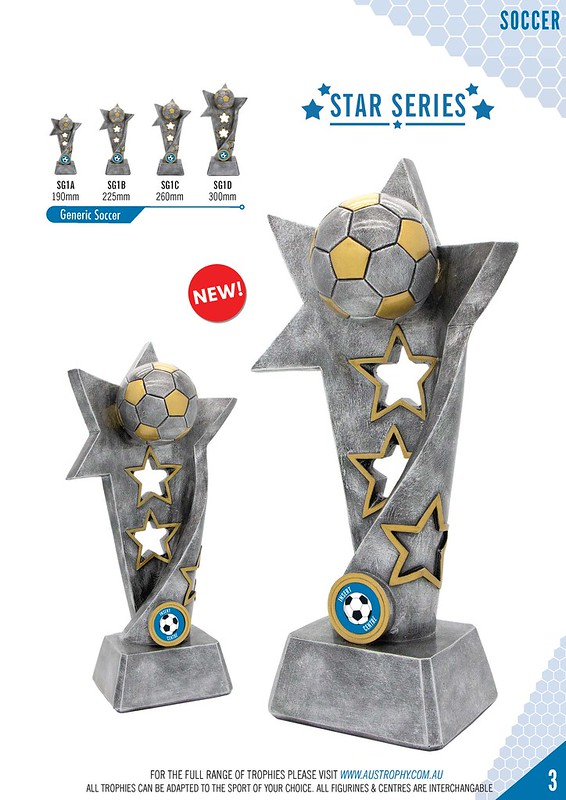 Soccer Catalogue 2019_LOWRESweb_Page_03