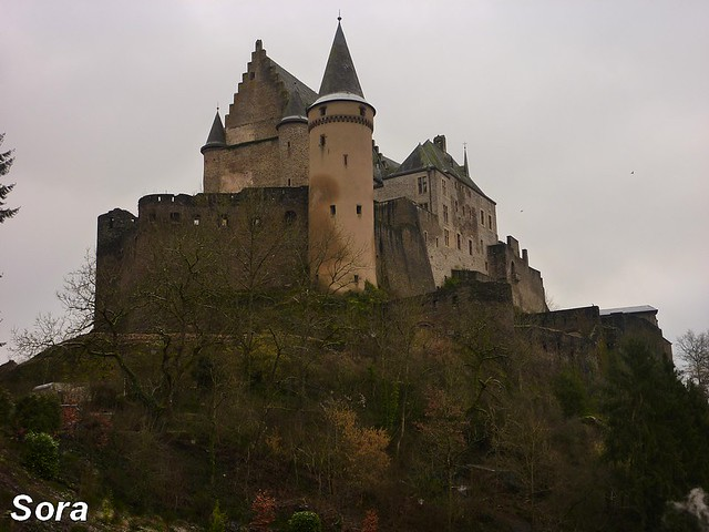luxembourg10