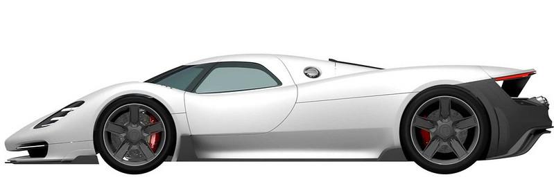 porsche-917-living-legend-patent-image (2)