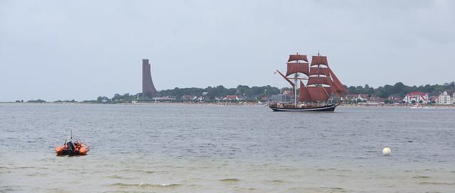 0004-Kiel-Falkenstein-2012-07-29T13_26_46-0-Kiel-2012-07